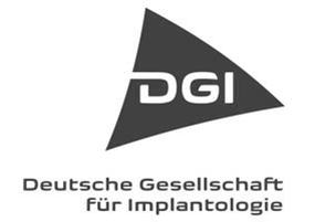 DGI-2