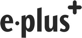E-Plus Kopie