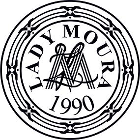 Logo 001-2