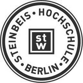 Steinbeis_1
