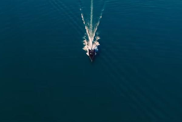 Imagefilme Bodensee Produktfilm Yachtfilm Messefilm
