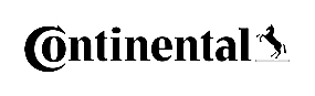Continental_AG_logo