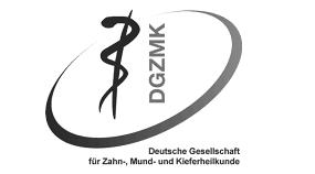 Deutsche Gesellschaft für Zahn-, Mund- und Kieferheilkunde
