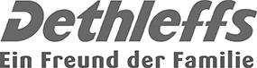 D_Logo_Deth_4c_2013