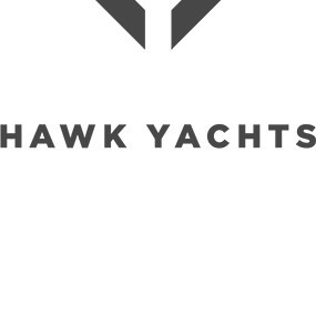 Hawk_Yachts_Great_Explorers_Blue