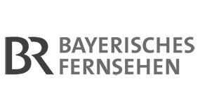 bayrisches-fernsehen Kopie