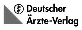 deutscher-ärzte-verlag