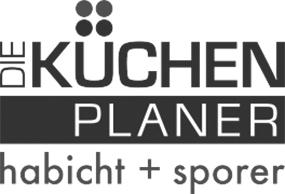 diekuechenplaner_logo